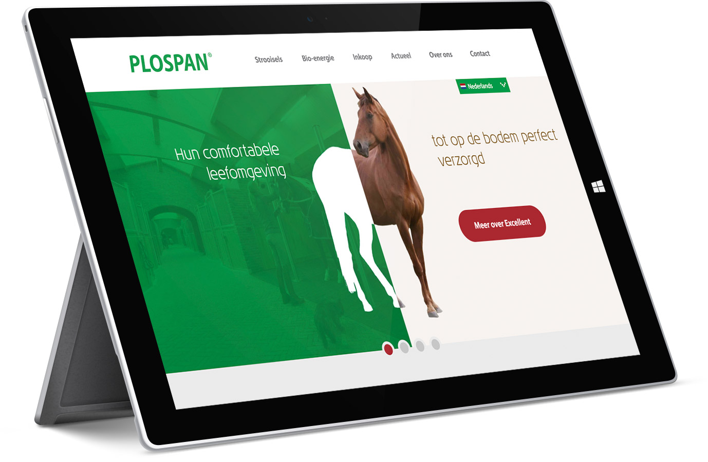 plospan-tablet