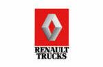 Renault Trucks Nederland