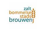 Stadsbrouwerij-Zaltbommel