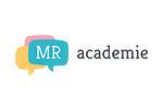MR-Academie